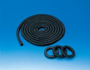 碳化纤维系列