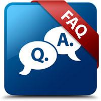 High Functionality Elastomer FAQ