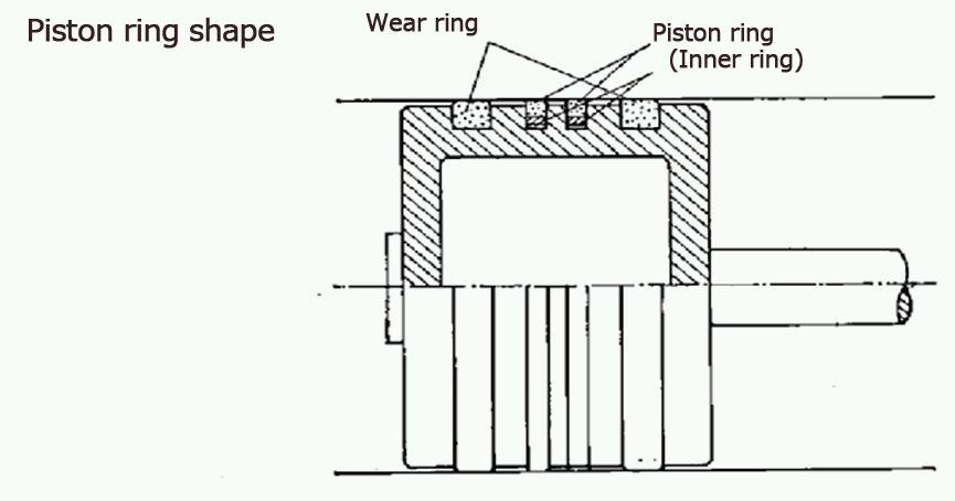 piston_ring_image